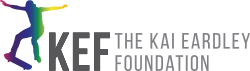The Kai Eardley Foundation