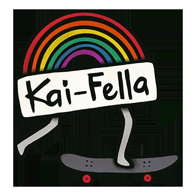 Kai-Fella