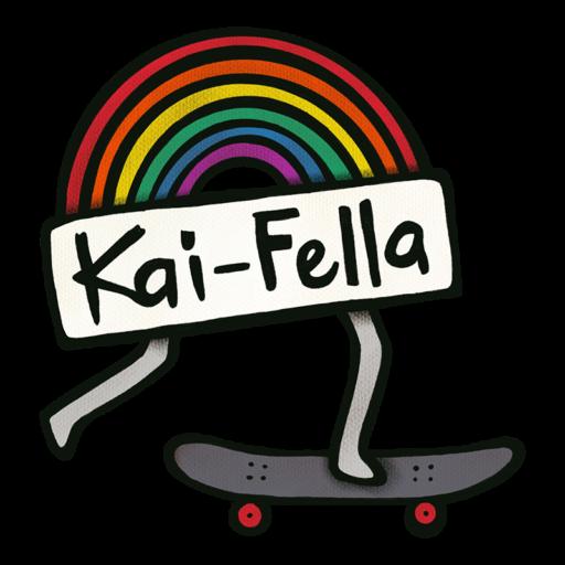 kaifellafoundation
